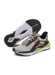 Puma LQDCELL Shatter XT Geo Women Training Shoes