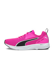 Puma Comet 2 FS Women Running Shoes