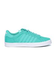 K-Swiss Belmont So T Sherbet Women Sneakers