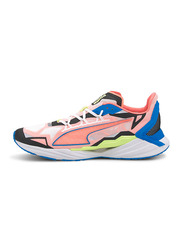 Puma UltraRide Men Running Shoes