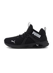 Puma Enzo 2 Men Running Shoes