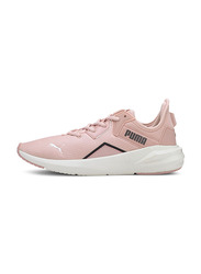 Puma Platinum Shimmer Women Training Shoes