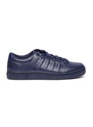 K-Swiss Classic 88 II Men Sneakers