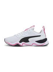 Puma Zone XT Women Training Shoes