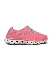 K-Swiss X Lite Athleisure CMF Women Trainer Shoes
