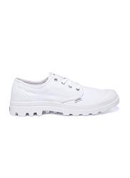 Palladium Pampa Oxford Men Sneakers