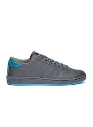 K-Swiss Hoke Radiant CMF Men Sneakers