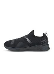 Puma NRGY Star Slip-On Mesh Women Running Shoes