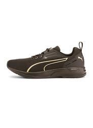 Puma Comet 2 FS Men Running Shoes