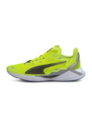 Puma UltraRide FM Xtreme Men Running Shoes