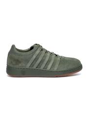 K-Swiss Classic VN Men Sneakers