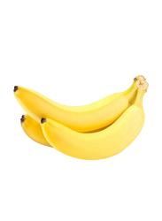 Efreshbuy Banana India, 1 Kg