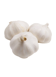 Efreshbuy Garlic India, 250g