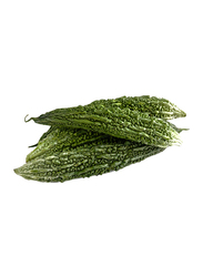 Efreshbuy Bitter Gourd South Africa, 500g