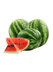 Efreshbuy Watermelon Iran, 1 Piece