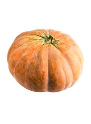 Efreshbuy Red Pumpkin Oman, 1 Piece