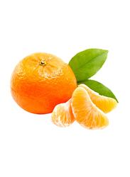 Efreshbuy Mandarin Argentina, 1 Kg
