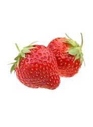Efreshbuy Strawberry South Africa, 250g