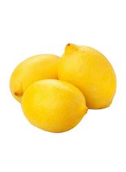 Efreshbuy Lemon South Africa, 500g