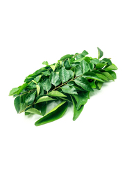 Efreshbuy Curry Leaves India, 100g