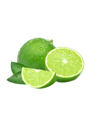 Efreshbuy Lime Vietnam, 500g