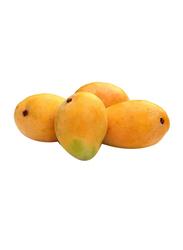 Efreshbuy Mango Pakistan, 1 Kg
