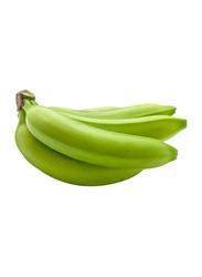 Efreshbuy Banana Cooking Oman, 1 Kg