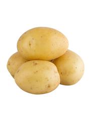 Efreshbuy Potato Pakistan, 1 Kg