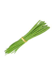 Efreshbuy Drumstick India, 500g