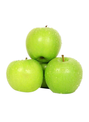 Efreshbuy Green Apple South Africa, 1 Kg