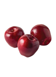 Efreshbuy Red Apple South Africa, 1 Kg