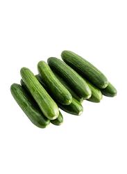 Efreshbuy Cucumber Iran, 500g