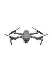 Dji Mavic 2 Pro Drone with 35mm Lens, 20 MP, Grey