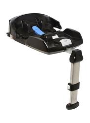 Doona Isofix Base Car Seat, Black