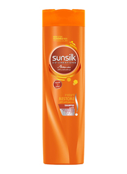 Sunsilk Instant Restore Shampoo for All Hair Types, 400ml