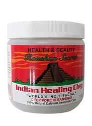 Roushun Secret Indian Healing Clay, 453ml