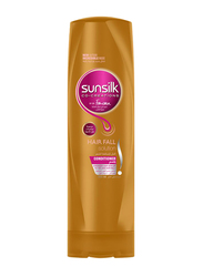 Sunsilk Co-Creations Hair Fall Solution Conditioner for All Hair Types, 350ml