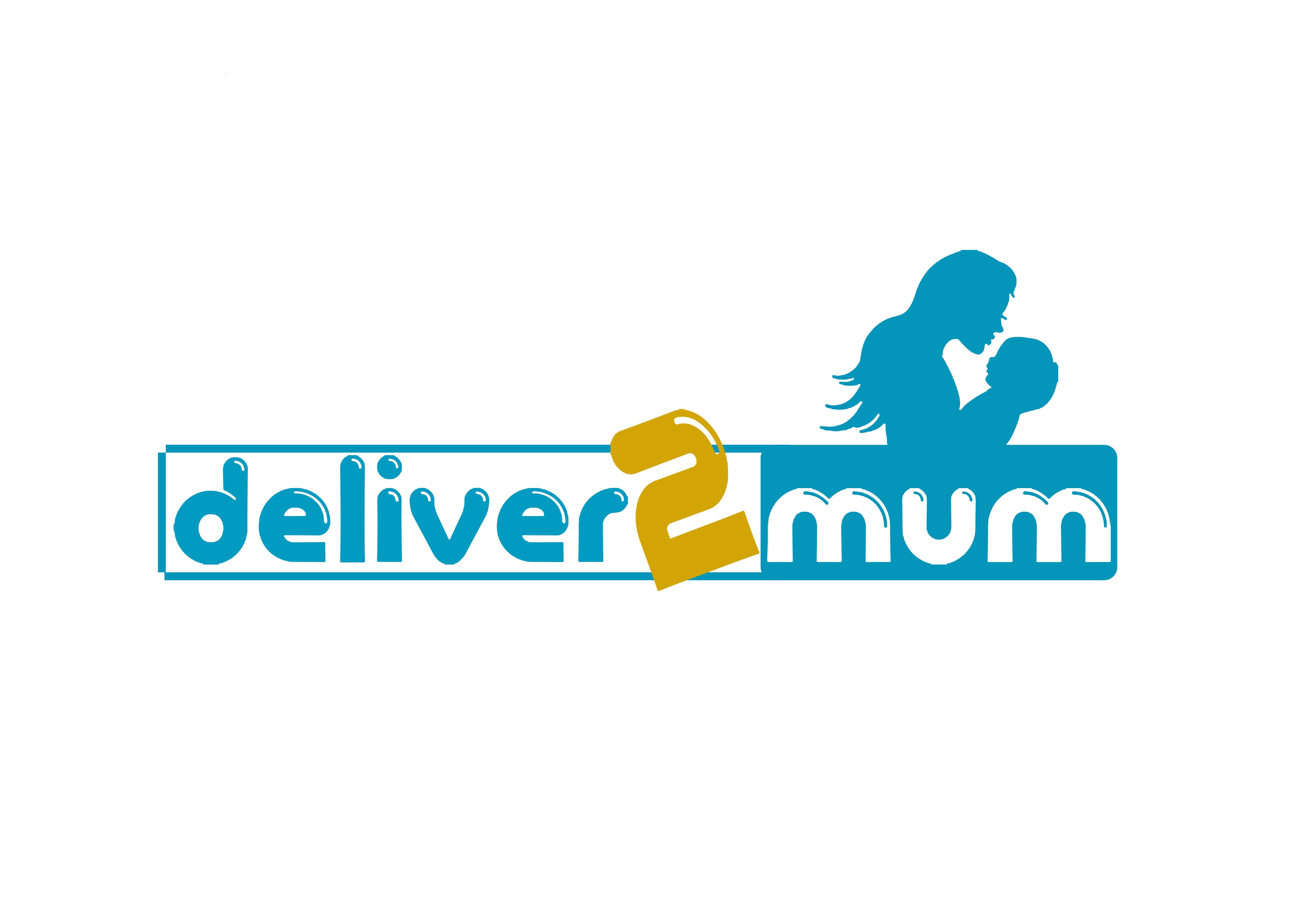 Deliver 2 Mum