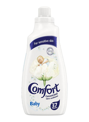 Comfort Concentrated Baby Fabric Conditioner, 1.5 Liters