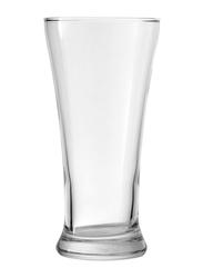 Ocean 340ml 6-Piece Set Pilsner Glass, B00912, Clear