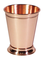 Raj 8oz Copper Julep Cup, RCB007, Gold