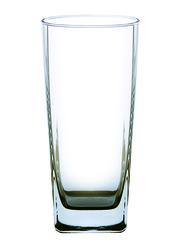 Ocean 405ml 6-Piece Set Plaza Long Drink Glass, B11014, Clear