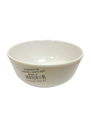 Dinewell 4-5-inch Melamine Veg Bowl, DWB5007W, White