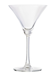 Ocean 285ml 6-Piece Set Madison Cocktail Glass, 015C10, Clear