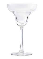 Ocean 345ml 6-Piece Set Madison Margarita Glass, 015M12, Clear