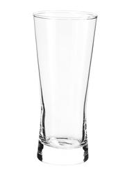 Ocean 330ml 6-Piece Set Metropolitan Glass, B21312, Clear