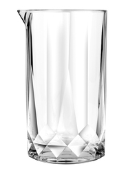 Ocean 625ml 2-Piece Set Connexion Mixing Glass, P02810, Clear