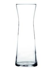 Ocean 970ml Tempo Glass Carafe, B13634, Clear
