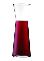 Ocean 610ml Tempo Glass Carafe, B13621, Clear
