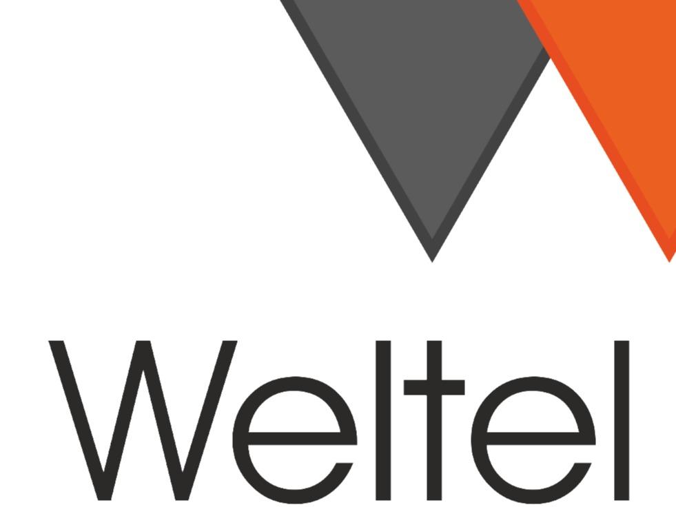 Weltel LLC